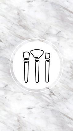 Free Instagram, Instagram Highlight Icons, Lululemon Logo, Highlights, Owl, Vanity, Cover, Icons, Dressing Tables