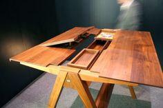 10 Standing Desks to Help You Kick Your Chair Habit