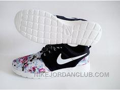 http://www.nikejordanclub.com/hot-nike-roshe-run-mens-running-shoes-black-and-white.html HOT NIKE ROSHE RUN MENS RUNNING SHOES BLACK AND WHITE Only $91.00 , Free Shipping!