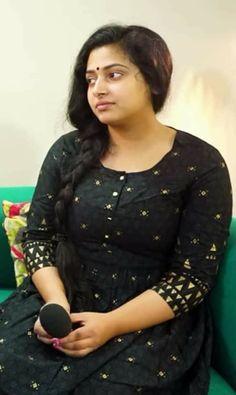Beautiful Blonde Girl, Beautiful Girl Indian, Most Beautiful Indian Actress, Cute Beauty, Beauty Full Girl, Beauty Women, Girl Number For Friendship, South Indian Actress Hot, Silky Hair