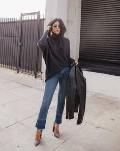 459 Best roba images in 2019   Fall fashion, Fall winter, Fashion ... c94f3fe026d