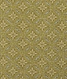121 Best Rugs And Fabric Images In 2019 Craftsman Style Art