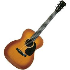 Martin 000-28 Auditorium Acoustic Guitar Ambertone The Martin 000-28 Acoustic Guitar features classic styling with a tight-waisted Auditorium body shape a solid East Indian rosewood back and sides a Sitka spruce top polished gloss finish and a hand-fi http://www.MightGet.com/january-2017-11/martin-000-28-auditorium-acoustic-guitar-ambertone.asp
