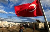 Soal Migran Merkel dan Pemimpin UE Akan Kunjungi Turki
