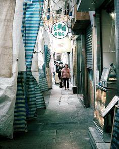 Walking through the Ladies Market Hong Kong - - #streetshot #street #streetphotography #hong_kong #hongkong #agameoftones #streetdreamsmag #inspirationcultmag #aov #hkig #moodygrams #hbouthere #hongkongcity #visualambassadors #lifeofadventure #igmasters #streetshot #shotaward #expofilm #streetclassics #main_vision #streets_vision #hk #streetshared #illgrammers #urbexpeople #urbanromantix #createexploretakeover #streetactivity #igpodium