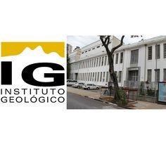 http://museu2009.blogspot.com.br/2017/10/creation-of-geographical-and-geological.html Creation of the Geographical and Geological Commission (CGG). Today it is the Geological Institute. --- A Criação da Comissão Geográfica e Geológica ( CGG ). Atualmente é o Instituto Geológico. colaboração: Viviane Dias Alves Portela. 创建地理和地质委员会(CGG)。今天是地质研究所。