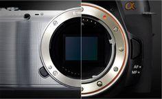 İyi Fotoğraf Çekmek İçin 20 İpucu detaylı bilgi için :http://www.fotografcilikkurslari.net/iyi-fotograf-cekmek-icin-20-ipucu.html
