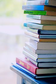 What is on your summer reading pile of books? What reading is transforming your heart and mind and life this year? Summer Reading Lists, Kids Reading, Reading Books, Best Books To Read, Good Books, Children's Books, Pass My Exams, Exam Guide, Practice Exam