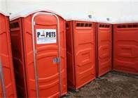 1000+ images about Porta-Potty Time on Pinterest   Image ...