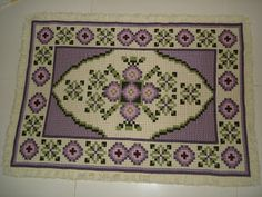 tapeçaria bordada - Pesquisa Google