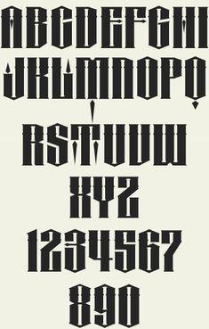 Letterhead Fonts / LHF Conclave / Bold Fonts