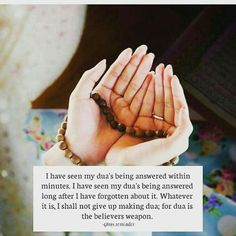 "Pin by fatima sheikh on ""islam ❤"" ислам, коран, аллах Allah Quotes, Muslim Quotes, Quran Quotes, Religious Quotes, Love In Islam, Allah Love, Beautiful Islamic Quotes, Islamic Inspirational Quotes, Beautiful Dua"