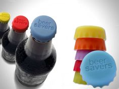 Hot Silicone Creative Home Wine Beer Cap Bottle Caps Cover Color Random for sale online Beer Bottle Caps, Beer Caps, Man Of The House, O Gas, Vintage Bar, Wine And Beer, Wine Making, Creative Home, Home Brewing