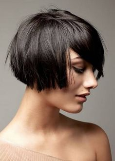 inverted bob - WOW.com - Image Results