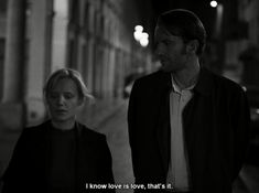 by Pawel Pawlikowski Perfect Movie, Love Movie, War Quotes, Movie Quotes, Movie Subtitles, Man Of War, Cinematic Photography, War Film, In And Out Movie
