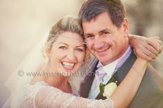 Richard & Debbie Wedding Photography Oldwalls Gower Swansea