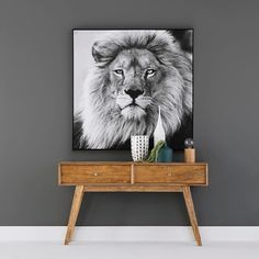 Such a statement piece for any entrance!