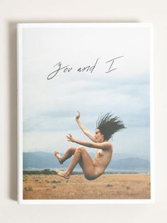 ryan mcginley - you and i What To Read, Learn To Read, American Photo, Whitney Museum, Pose Reference, Vintage Photography, Latest Fashion For Women, Book Design, Photo Art