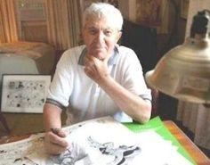 Remembering the Great Al Plastino