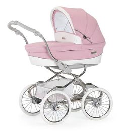 Kinderwagen Stylo Class Magic Collection 2015 - List of the most beautiful baby products Bebe Car, My Bebe, Pram Stroller, Baby Strollers, My Baby Girl, Baby Love, Baby Basinets, Vintage Pram, Prams And Pushchairs