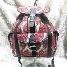 #canta#kilim#çanta#bag Fashion Backpack, Backpacks, Backpack