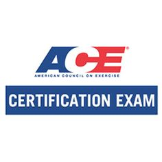 Group Fitness Instructor Certification Exam