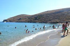 spathi beach bar Σπαθι παραλια