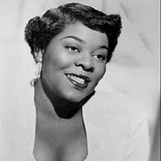 Dinah Washington Women In History, Black History, Sing To Me, Black African American, Popular Music, American Singers, Pop Music, Comedians, Jazz