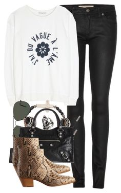 """""""Untitled #573"""" by paradise-101 ❤ liked on Polyvore"""