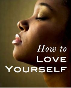 This Is Your Life, Learn To Love, Self Confidence, How To Better Yourself, Things To Know, Self Esteem, Relationship Advice, Self Improvement, Self Help