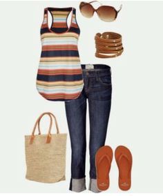 Order your JUNE 2017 Stitch Fix box! Gorgeous summer trends styled specifically for you! Summer Outfit trends and fashions to add to your Stitch Fix style board. Sign up with my referral link...just click pin to find out more! #Sponsored