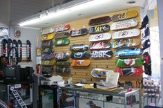 Wheels in Motion Benicia is your neighborhood bike and board shop. Located at 735 First Street. 707-746-8856.