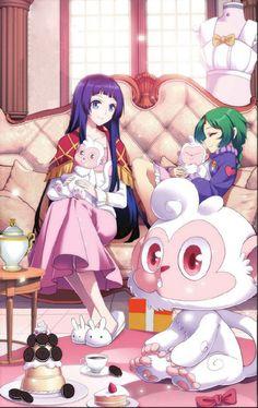 Heaven Wallpaper, Anime Dress, Manga, Webtoon, Heavens, Funny Pictures, Fan Art, Battle, Drawings
