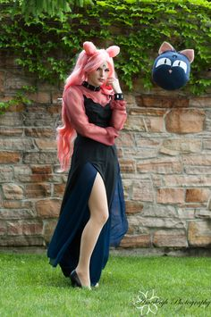 Wicked Lady Cosplay http://geekxgirls.com/article.php?ID=4882