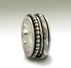 #oBaz                     #ring                     #Borderline #faith #ring  Borderline of my faith ring                                                   http://www.seapai.com/product.aspx?PID=301287