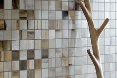 No 1578 Wood Effect wall tile range