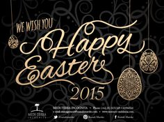 Have a blessed Easter  http://2creativesmedia.com/ecard2015/paskah_marocco/index.html