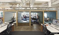 industry ceiling office - Szukaj w Google