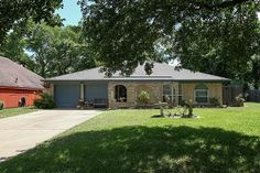 Home @ 9218 LANDWOOD DR with 3 bedrooms and 2.0 bathrooms for $120,000