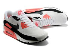 Aliexpress.com: Comprar Nike Air Max 90 Hyperfuse Mens Sneakers Eur tamaño : 40 45 Nike Air Max 90 Premium hombre cinta deporte Running Shoes envío gratis de Zapatillas de Running fiable proveedores en NikeFactory Flagship Store