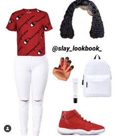 First week of school outfit ideas, which would you wear? First week of school outfit ideas, which would you wear? Back School Outfits, Swag Outfits For Girls, Cute Teen Outfits, Teenage Girl Outfits, Cute Comfy Outfits, Teen Fashion Outfits, Cute Summer Outfits, Jeans Fashion, School Wear