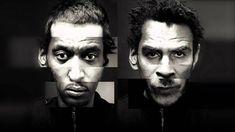 Massive Attack Dead Editors 2016