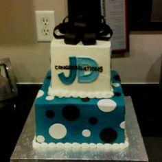 My yummy engagement cake Engagement Cakes, Desserts, Food, Tailgate Desserts, Deserts, Essen, Postres, Meals, Dessert