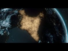 KIT KAT Astronaut I Diwali Music Video 2014, commercial videos, funny advertisements, Effective TV Commercial