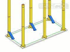 paper roller coaster templates | 8e020d3c-7177-11e1-a11e-00188b41f993_lg.jpg