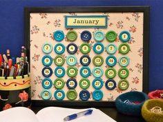 button calendar!!!!! i am so making this.
