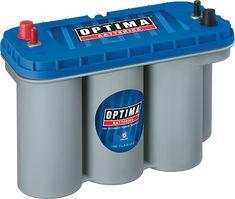 11 Top 10 Best Car Batteries Ideas Car Batteries Batteries Car Battery