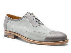 a.testoni made in Italy men's shoes | a.testoni Italian shoes| a.testoni Italian footwear a.testoni - testoni.com