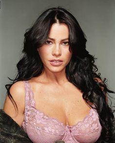 Sofia vergara sexy lingerie online