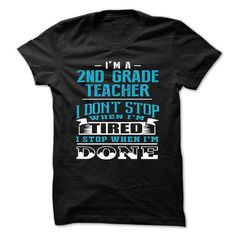Is DONE appropriate The T shirt shows DONE style - Coupon 10% Off